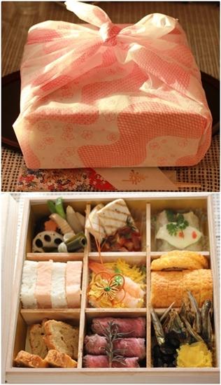 page_osechi_2014.jpg