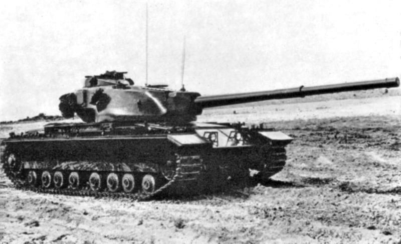 Conqueror_FV214_tank.jpg