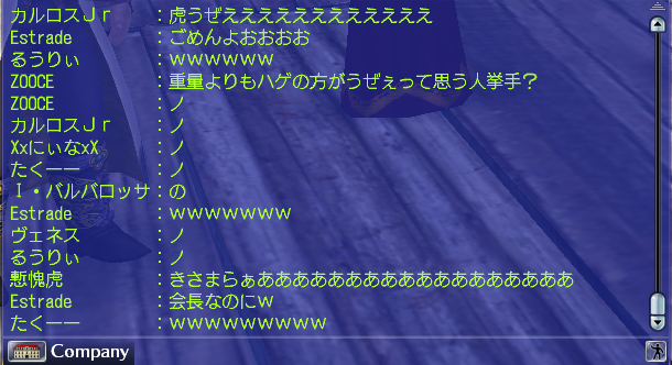 20140117013823435.png