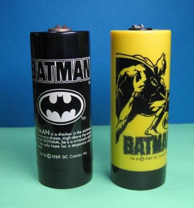 バットマン-1