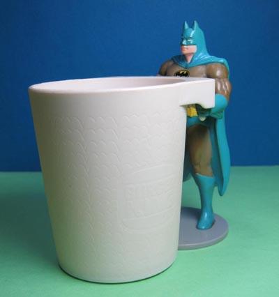 バットマン-3
