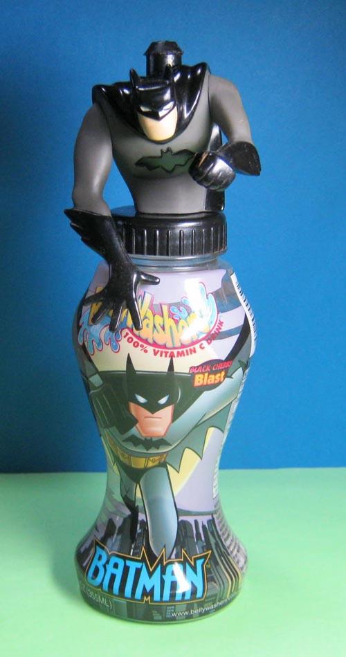 バットマン-5