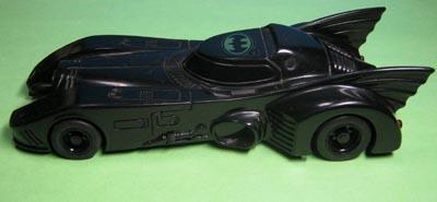 バットマン-9