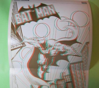 バットマン-19