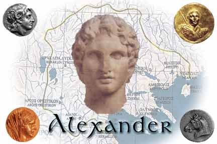 alexander-the-great2.jpg