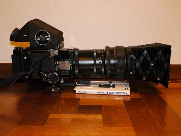 rb100-200-3.jpg
