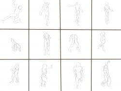 20130123-1_convert_20130123231824.jpg