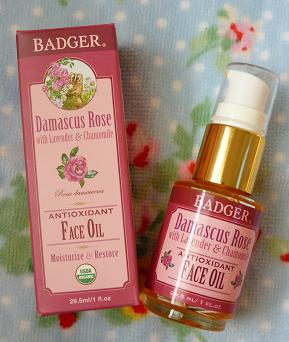 badgerfaceoil.jpg