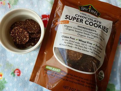 supercookieschoco.jpg