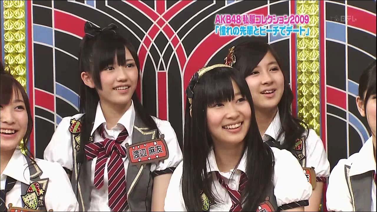 sashihara01.jpg