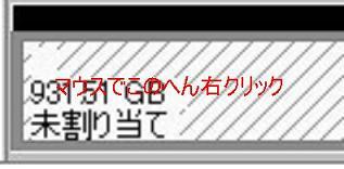 201401102029473fb.jpg