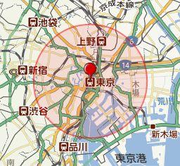 Yahoo!地図JavaScriptマップAPIで地物がクリッカブルになって地図を動かせない件